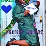 Hunter College Grad