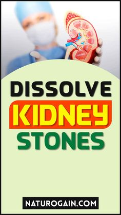 Kid Clear capsules dissolve kidney stones, nephrolithiasis symptoms, and infection naturally. #kidneystones #kidneystone #kidneyhealth Improve Kidney Function, Kidney Infection, Kidney Health, Kidney Stones, Healthy Tips, Knowledge, Medical, Kids, Young Children