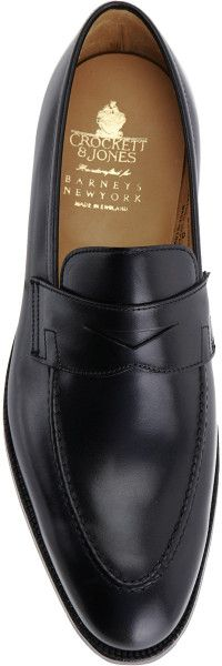 Crockett & Jones Loafers Outfit, Loafers Men, Penny Loafers, Me Too Shoes, Men's Shoes, Shoe Boots, Dress Shoes, Mens Business Shoes, Mens Fashion Shoes