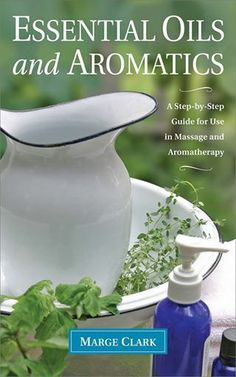 From Nature's Gift Aromatherapy: Tuesday, March 18th is a very special day for me. In gratitude, I am offering my book on Kindle for free. Read about it, and please link to Amazon for it here: http://www.naturesgift.com/booklist.htm#Marges-Book. Enjoy!