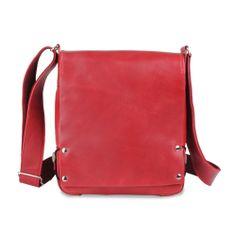 Jil small (red)