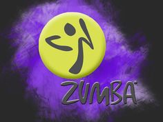 August 26, 2015 I did it! I truly believed my days at the gym were over for good and I certainly didn't think I would EVER be in a Zumba class once again. So today, the first time in over 7 1/2 m...