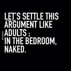 Authoritative nude funny sex quotes