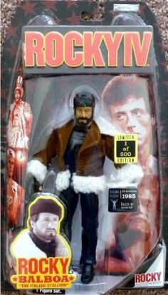 Buy ROCKY BALBOA WITH FLOCKED BEARD (RARE 1 OF 500 VARIANT) - ROCKY SERIES 4 ACTION FIGURE Find Best Deals - http://wholesaleoutlettoys.com/buy-rocky-balboa-with-flocked-beard-rare-1-of-500-variant-rocky-series-4-action-figure-find-best-deals
