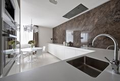 Apartment-in-Zelenograd-by-Alexandra-Fedorova--(7)