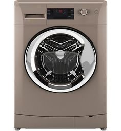 BEKO Beko Waschvollautomat WMB 71443 PTE NC/CC/ED/CT, A+++, 7kg, 1400 Touren kaufen im Waschmaschinen &Trockner Shop von hagebau.de