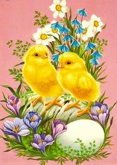 Easter Religious Clipart – Picture Ideas – Arts And Crafts – All DIY Projects Easter Arts And Crafts, Easter Paintings, Bunny Images, Easter Wallpaper, Easter Religious, Easter Pictures, Easter Parade, Easter Traditions, Easter Printables