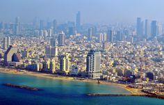 Tel-Aviv-HD-Wallpaper.jpg (2508×1608)