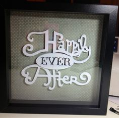 Wedding gifts, can be fully personalised using vinyl on the glass check out more at www.facebook.com/mc2Crafts