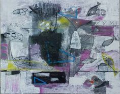 TIME TRAVEL Time Travel, Saatchi Art, Original Paintings, Abstract, Canvas, Wood, Artist, Artwork, Summary