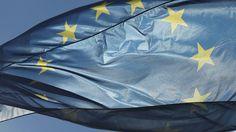 The+European+Union+is+updating+its+electronic+signature+laws+IAndrew+Liptak