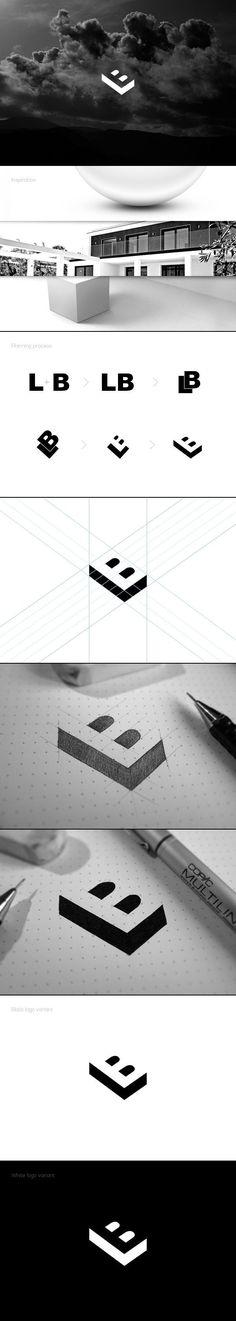 Logo • Béla Lajos