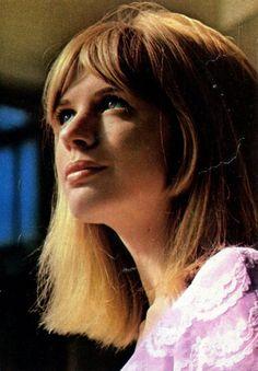 Marianne Faithfull, 1965