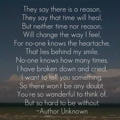 The pain of loosing my son, in any step of his life will not be relief. But there is the hope you will see him somewhere after life.❤️I miss you Aaron❤️ Life Quotes Love, Quotes To Live By, Me Quotes, Qoutes, Mom In Heaven Quotes, In Loving Memory Quotes, Heaven Poems, Rip Daddy, Miss You Daddy