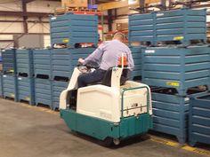 Best Equipment Rentals Images On Pinterest Floors Floor - Warehouse floor cleaner rental