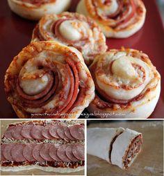1014096_693324474044304_1896440744_n (1)   Pizza Buns