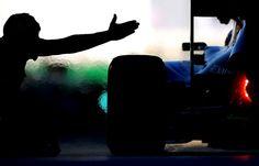 Formula 1............GO