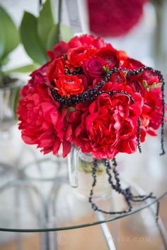 Роскошные букеты в Марбелье    Bouquet in Marbella    Ramos en Marbella