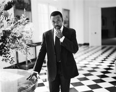The latest release by Grammy Award winner and Platinum recording artist Anthony Hamilton, Back to Love is an easy Saturday morning conversation with your best friend. Anthony Hamilton, Add Music, R&b Artists, New R, Music Express, Soul Music, Losing Her, Listening To Music, Black And White Photography