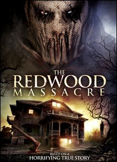 [VOIR-FILM]] Regarder Gratuitement The Redwood Massacre VFHD - Full Film. The Redwood Massacre Film complet vf, The Redwood Massacre Streaming Complet vostfr, The Redwood Massacre Film en entier Français Streaming VF Best Horror Movies, Scary Movies, Great Movies, Hd Movies, Movie Tv, Halloween Movies, Happy Halloween, Michael Myers, Films Hd