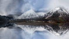 River Jhelum, Khanpora Baramulla Kashmir