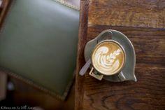 Cafés Verlet by www.journeyintolavillelumiere.com, via Flickr