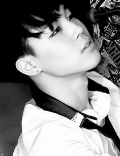 {BTS's Jimin} #Jimin #ParkJimin #BTS