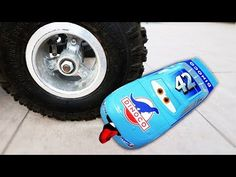 Basketball Accident McQueen Cars 3 Toys! w/ Nursery Rhymes Song Funny Kids Video - YouTube Youtube Videos For Kids, Funny Videos For Kids, Kids Videos, Funny Kids, Mcqueen Cars 3, Nursery Rhymes Songs, Skateboard, Basketball, Toys