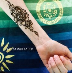 #henna #mehndi #hennaart #mehendi #tattoohenna