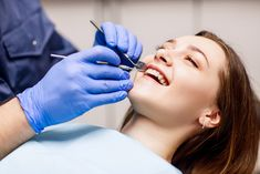 Notice a difference in your smile with a thorough prophylaxis (teeth cleaning) at Melrose Dental Group. Our cleaning procedure prevents tooth decay, gingivitis, and periodontal disease. Dentist Nyc, Dentist Near Me, Teeth Bleaching Kit, Preventive Dentistry, Gum Disease Treatment, Dental Fillings, Dental Insurance, Best Teeth Whitening