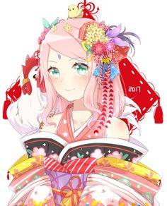 Tags: Fanart, NARUTO, Haruno Sakura, Pixiv, PNG Conversion, Fanart From Pixiv, Pixiv Id 11397823