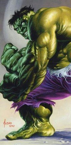 .hulk