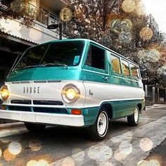 1966 Dodge Van For Sale 1966 Dodge A100 For Sale California Buses Vw S Station Wagons