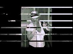 Emotiva Instabile - Ahri Arianna Vitale + lyrics