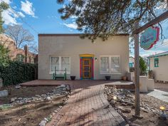 House vacation rental in Santa Fe from VRBO.com! #vacation #rental #travel #vrbo