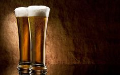 Ultra HD 4K Beer Wallpaper Download For Free