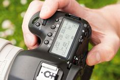 4 Dos and 3 absolute Don'ts of manual exposure