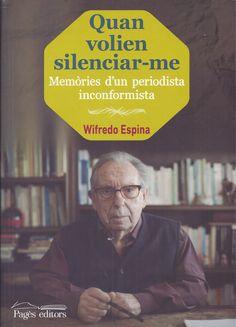 http://cataleg.ub.edu/record=b2200242~S1*cat #periodisme #Catalunya #Història #Biografies