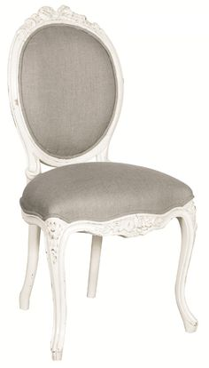 1000 images about chairs on pinterest settees louis xv chair and miss dior. Black Bedroom Furniture Sets. Home Design Ideas