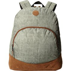 Roxy Fairfield Backpack