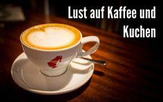 Wer hat Lust auf einen schoenen Cappuccino und einem Stueck Kuchen?  Taeglich frischer Kuchen im Mozart.    Mozart - Cafe - Restaurant - Cocktail Bar   www.cafe-mozart.info #Cafe #Mozart #Restaurant #Cocktail #Bar #Muenchen #Fruehstueck #Kuchen #Mittagsmenu #Lunch #Sendlingertor #Placetobe #Kaffee #Push2hit