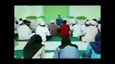 Macan Asia - YouTube