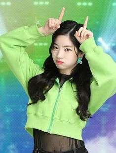 ideas wall paper kpop twice dahyun for 2019 Nayeon, The Band, Kpop Girl Groups, Kpop Girls, Bts K Pop, Korean Girl, Asian Girl, Twice Once, Twice Dahyun