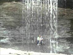Fall Hollow Hiking & Water Falls on the Natchez Trace Natchez Trace, Autistic Children, Waterfall, Hiking, Snow, Fun, Outdoor, Walks, Outdoors