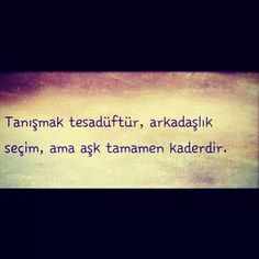 Aşk ka(e)der işi hani Love Words, Quotes, Movie Posters, Instagram, Nice, Quote, Words Of Love, Quotations, Film Poster