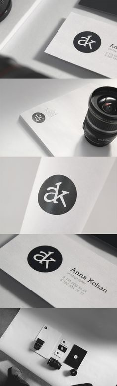 Art ak ligature t-r-p-p-loves-identity Identity Design, Brochure Design, Logo Design, Brand Identity, Graphic Design Print, Graphic Design Inspiration, Corporate Design, Business Design, Logo Photographe