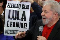 SENDEIRO DAS LETRAS: Condenar Sem Provas É Crime * Alex Solnik - SP