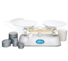 Edlund Scale Baker's 16 lb x oz capacity epoxy - Scale, Baker's Dough, 16 lb x oz capacity, epoxy powder coat, with measuring weights Used Equipment, Restaurant Equipment, Professional Kitchen, Rack Shelf, Delicious Chocolate, Chocolate Chip Cookies, Epoxy, Weights, Kitchen Scales