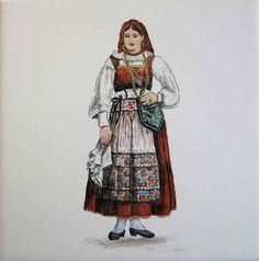 Результат поиска Google для http://artworksbyjulia.com/images2/peoples-costume-garb/big/racinet-portugal-2.jpg