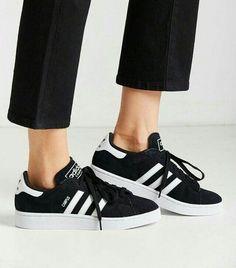 detailed look 06265 7e92e Bambas Adidas, Loja De Tenis, Moda Actual, Malas, Zapatos Bonitos, Zapatos